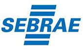 Logo Sebrae - Apoio TRATATIVA