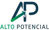 Logo Empresas de Alto Potencial - Apoio TRATATIVA