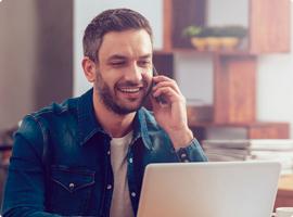 Como vender o seu serviço com o preço justo? | Saiba mais no Blog Tratativa