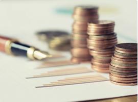 Quanto custa uma oportunidade de negócio? | Saiba mais no Blog Tratativa